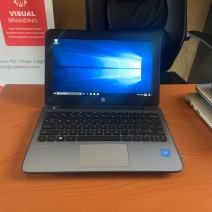 HP Stream 11 intel Processor 4Gb 64Gb