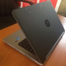 HP Probook 640 core i5 500Gb 4Gb